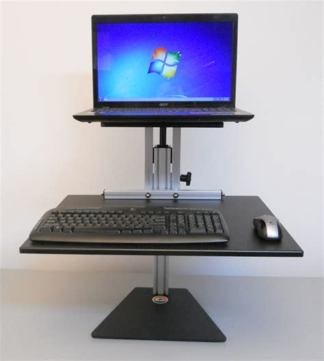 kangaroo standing desk the 25 best office gadgets of 2014 biz brain