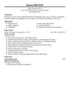 sandwich maker description for resume sandwich maker resume exle subway gilbert arizona