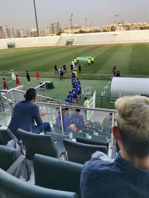 They will try to show us their best skills, combinations and tactics to win the favorite team is indonesia, but oman try to show us their best game and win this match. Oman Vs India Live | FIFA International Friendly Commentary
