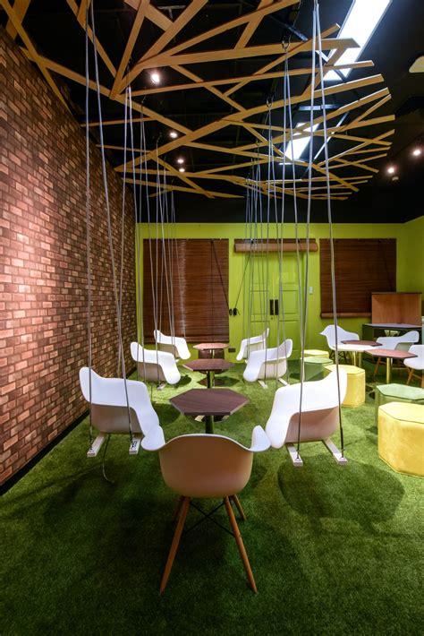 swing room huone singapore