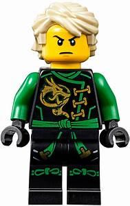 buy lego ninjago misfortune 39 s keep 70605