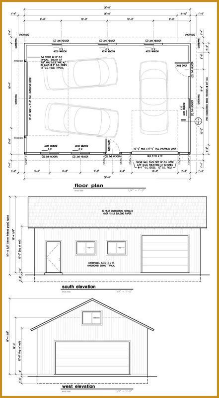 contractor installing garage door opener garage door springs garage door replacement garage vinpat construction home
