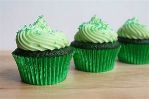 Pin by Sherry Fisher on cupcakes | Pinterest