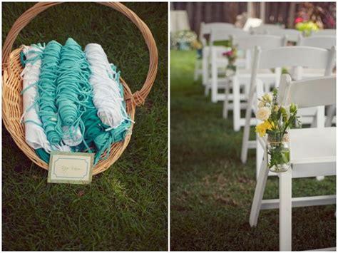 diy backyard wedding  patti miller photography