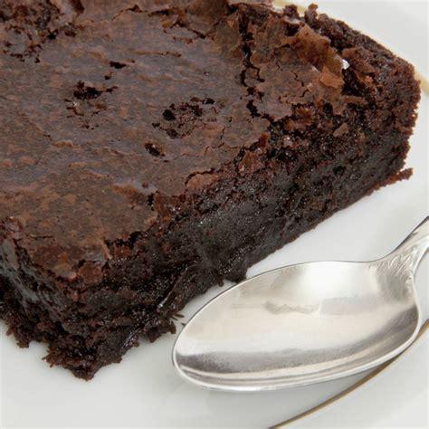 dessert rapide au micro onde les 25 meilleures id 233 es de la cat 233 gorie recette micro minute tupperware sur