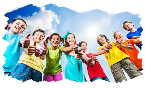 top 8 camps for on summer in columbus 373 | kids summer