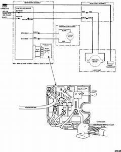12 24v Trolling Motor Wiring Diagram