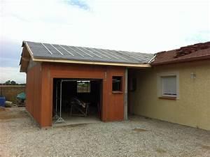 agrandissement et extension de maison With faire un agrandissement de maison