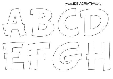 freedom furniture kitchens moldes de letras top moldes de letras para recortar