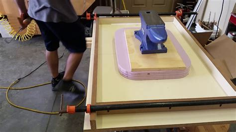 concrete kitchen sink how to build an outdoor sink and concrete countertop 2431