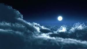 Blue images Blue night wallpaper HD wallpaper and ...