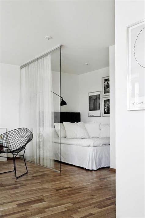 cloison chambre salon 53 photos pour trouver la meilleure cloison amovible