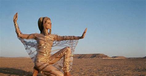 desert modernism modern design  moderndesignorg