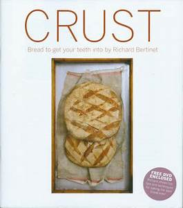 Pastry by Richard Bertinet (9780091943479) | Boomerang Books