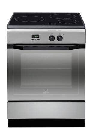 cuisini 232 re induction indesit i631 6c6a t x fr inox darty