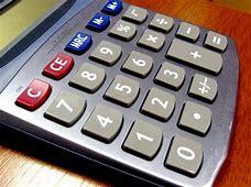 как рассчитать заработную плату в связи с повышением мрот