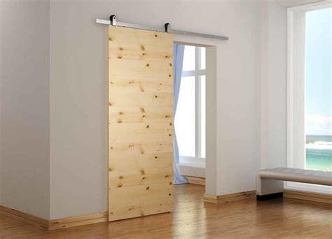 sliding door locks stainless steel sliding door gear for timber door