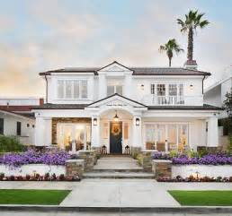 Home Design Exterior And Interior 25 Best Ideas About Classic House Exterior On Landscape Near Me House