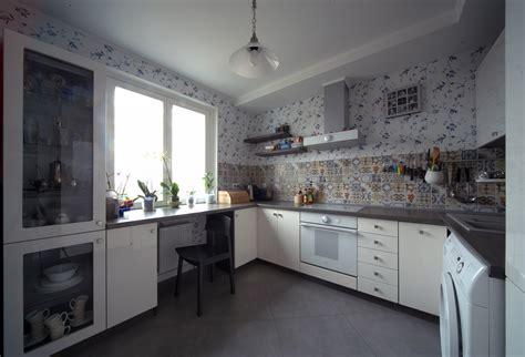 www kitchen design kvartitra provans 11 jpg 1760 215 1197 int 233 rieur kitchen 1675