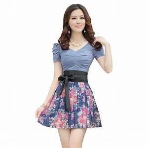 Cute Dresses For Teenagers Wallpaper Hd | Fashion Forward ...