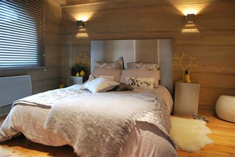 chambre chalet luxe 25 best chambres images on chalets room and child