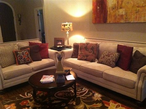 warm living room designs warm living room design decorating clear