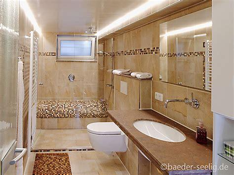 japanisches schlafzimmer keller badezimmer möbelideen