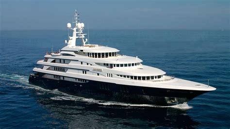 freedom yacht  charter princess yacht charter
