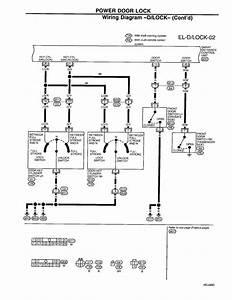 Diagram Door Lock Wiring Diagram Full Version Hd Quality Wiring Diagram Diagramtowne Apriliana It