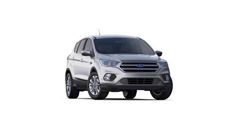 ford escape  sale   rock  benton