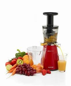Appareil Pour Jus De Fruit : juicepresso de jupiter notre test de l 39 extracteur de jus ~ Nature-et-papiers.com Idées de Décoration