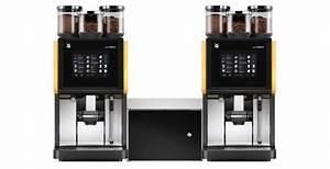 Wmf Service Center : wmf cooler accessories coffee machines ~ A.2002-acura-tl-radio.info Haus und Dekorationen