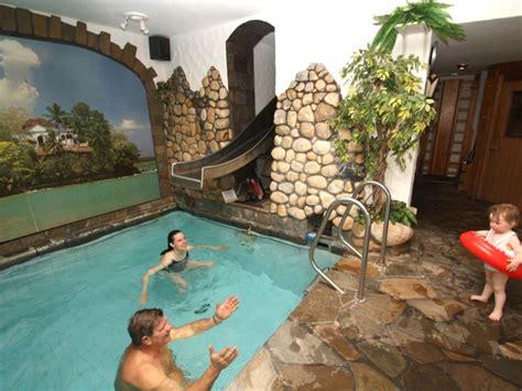 ferienwohnung simonis og privat hallenbad sauna
