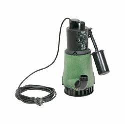 Pompe De Relevage Assainissement : pompe de relevage pour l assainissement des eaux us es ~ Melissatoandfro.com Idées de Décoration
