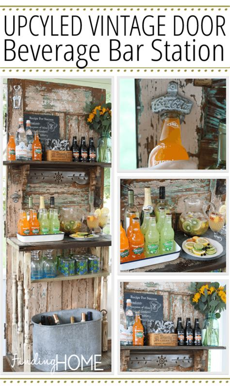 gorgeous farmhouse projects refresh restyle