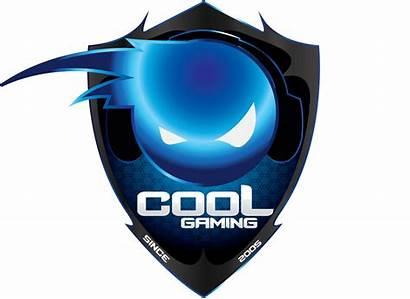 Gaming Cool Transparent Team Pngio 1250