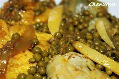 cuisiner fond d artichaut temps de cuisson artichaut