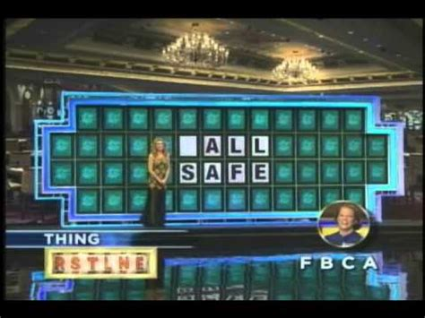 Autonation POP (Wheel of Fortune 9-18-2013) - YouTube