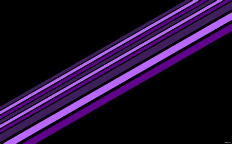 Purple Abstract Wallpapers Wallpaper Cave