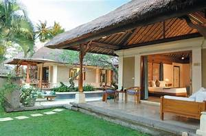 Executive Resort Villa Design Model Home Interior Design
