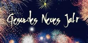Gesundes Neues Jahr Sprüche : fotos lizenzfreie bilder grafiken vektoren und videos von prost neujahr adobe stock ~ Frokenaadalensverden.com Haus und Dekorationen