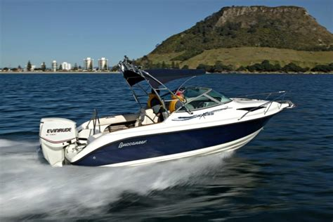 Tige Boats Nz by White Water Marine To Sell Tige And Buccaneer Boats