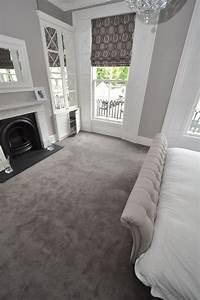 The 25 Best Grey Carpet Ideas On Pinterest Carpet