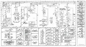 2004 Ford F 250 Diesel Fuse Panel Diagram