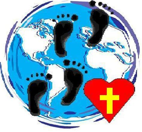 missions  essential  childrens ministry revival