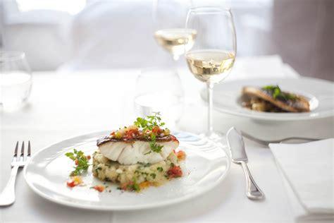 restaurant la cuisine limoges la maison chs elysees restaurant la table