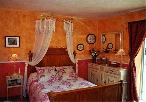 relooking chambre une chambre à coucher complète relooking de vos meubles