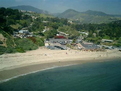 Paradise Cove (malibu, Ca) What You Need To Know (with