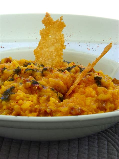 recettes cuisine thermomix espace recettes thermomix risotto