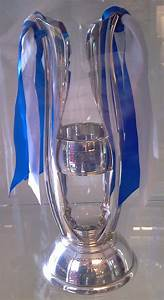 2008 Football League Two play-off Final - Wikipedia